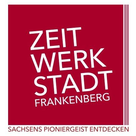 ZeitWerkStadt Frankenberg