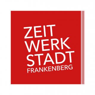 ZWS_Logo_Rot_Rand_RGB
